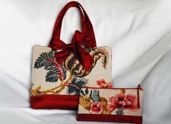 Taschen | #01