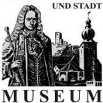 Museum_logo_ovi01