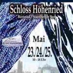 schloss-hoehenried-kunsthandwerk-2015-thumb-250xauto-4384