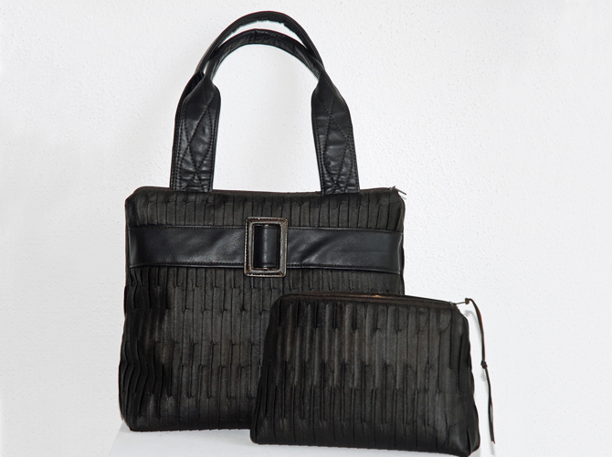 Taschen | #04