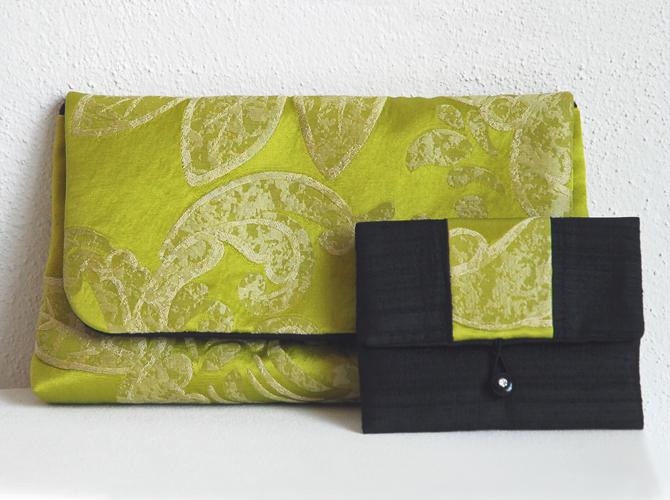 Taschen | #15