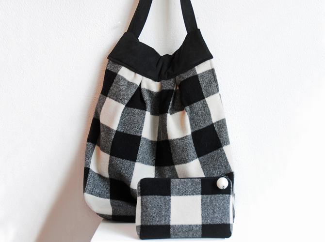 Taschen | #07