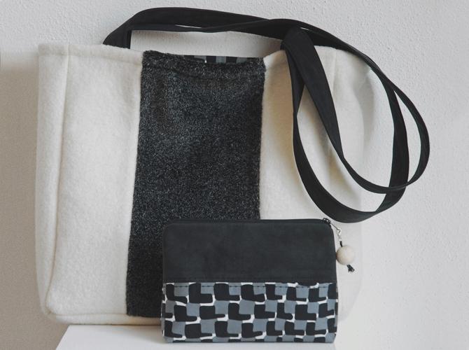 Taschen | #10