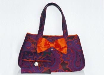 Taschen | #08
