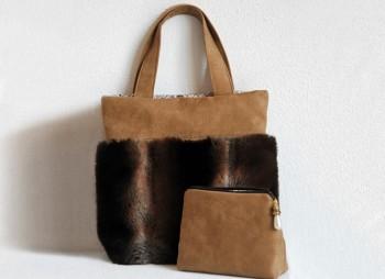 Taschen | #09