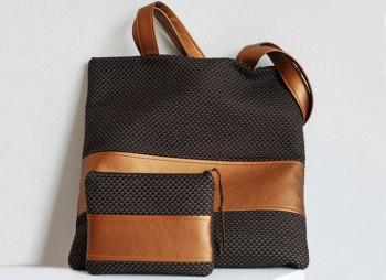 Taschen | #11