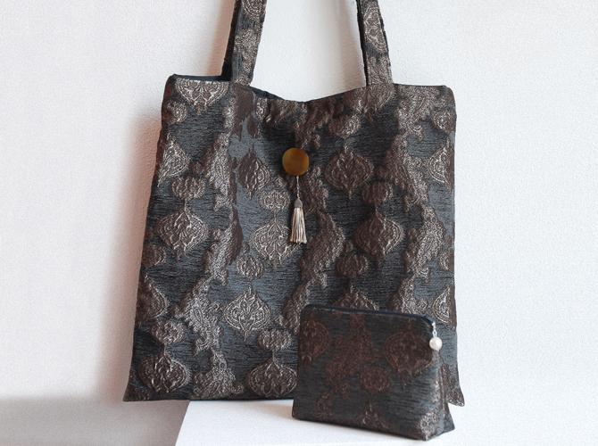 Taschen | #12