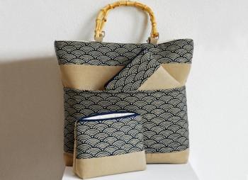 Taschen | #13