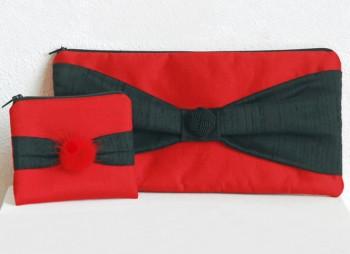 Taschen | #18