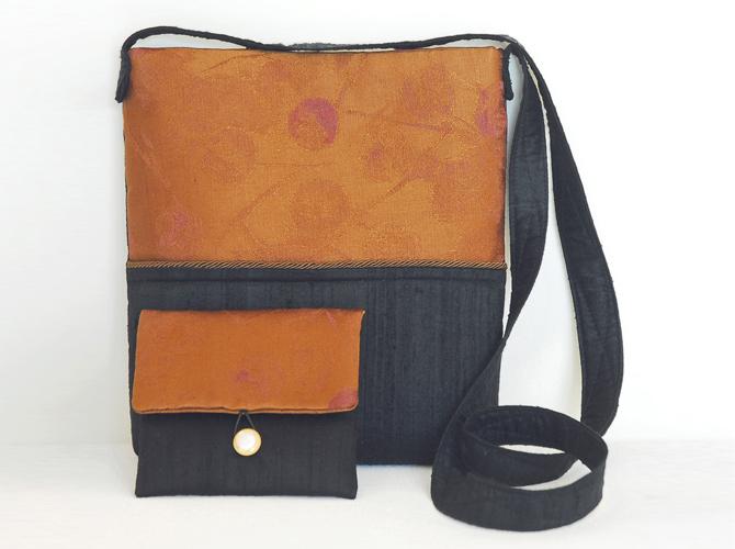Taschen | #25