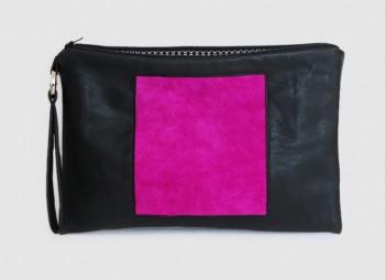 Taschen | #38