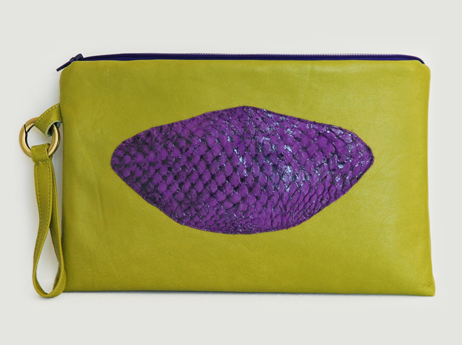 Taschen | #39