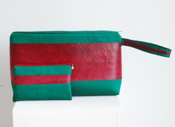 Taschen | #23