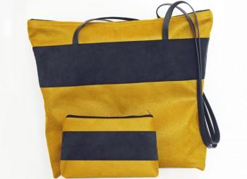 Taschen | #37