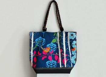 Taschen | #27