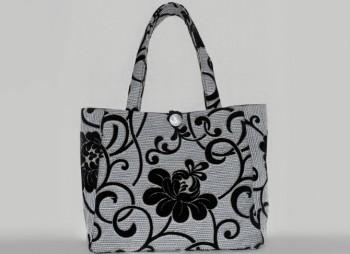 Taschen | #26