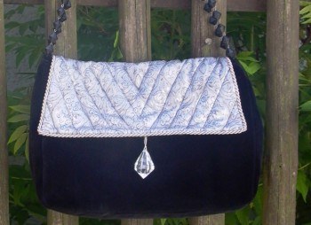 Taschen | #28