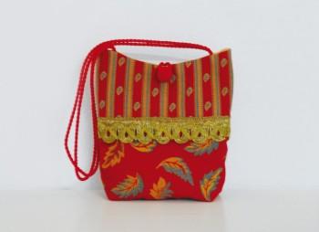 Taschen | #30
