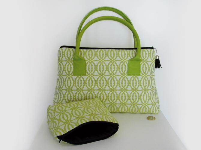 Taschen | #42