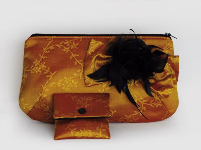 Taschen | #43