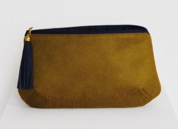 Taschen | #45