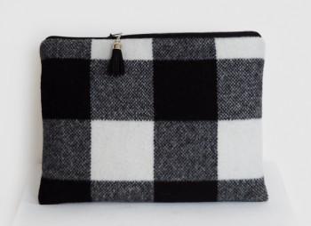 Taschen | #46