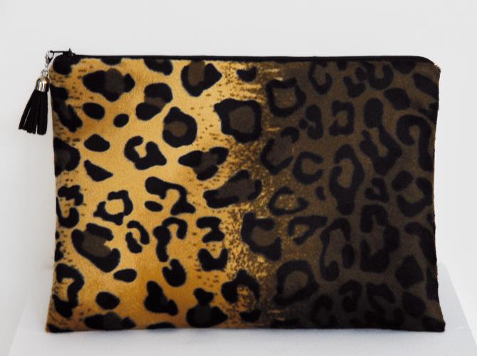 Taschen | #47